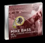 Mike Bass Career Highlights